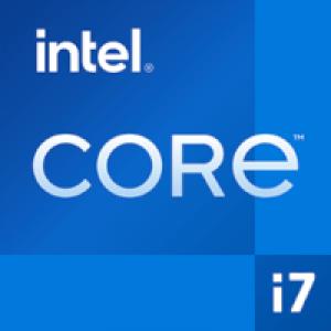 9th Gen Intel Core i7 9750HF