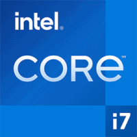 6th Gen Intel Core i7 6600U