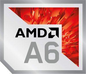 AMD A6-9220e