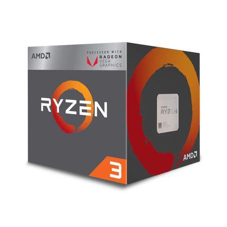 AMD Ryzen 7 5800Hs (Ryzen 5000 Series)