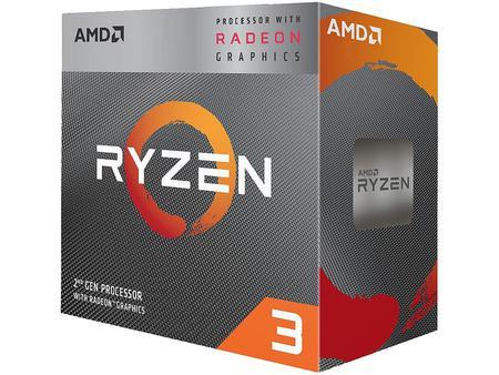 Asus TUF Gaming A17 FA706IH-AU016T (17.3 Inch 120Hz FHD/AMD Ryzen 5 4600H/8GB RAM/512GB SSD/Windows 10 Home/Nvidia GTX 1650 4GB Graphics)