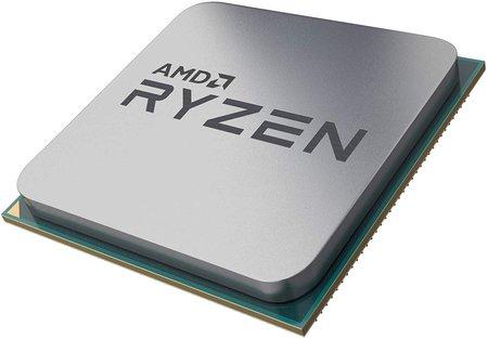8th Gen Intel Core i5-8259U