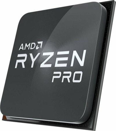 Asus ROG Strix G17 (2021) G713QR-ES96 (17.3 Inch 300Hz FHD/Nvidia RTX 3070 8GB Graphics/AMD Ryzen 9 5900Hx/16GB RAM/1TB SSD/Windows 10 Home)