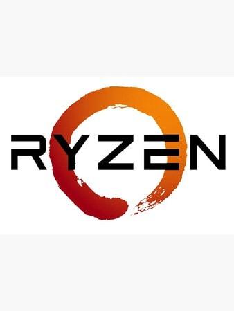 AMD Ryzen 3 2300U