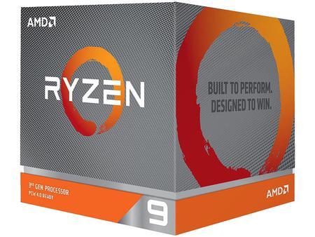Intel Xeon E-2176M