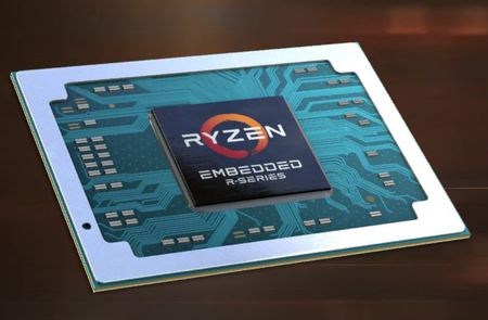 CyberpowerPC Tracer IV R Xtreme (GTX99815) (17.3 Inch 144Hz FHD/AMD Ryzen 7 4800H/Nvidia RTX 2060 6GB/16GB RAM/500GB SSD/Windows 10 Home)