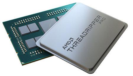 Asus TUF Gaming A15 FA566IH-HN145T (15.6 Inch FHD 144Hz/AMD Ryzen 5 4600H/Nvidia GTX 1650 4GB Graphics/8GB RAM/1TB HDD+512GB SSD/Windows 10)