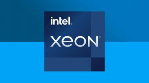 Intel® Xeon® W-11955M Processor