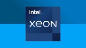 11th Gen Intel Xeon W-11855M