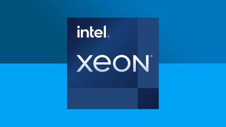 10th Gen Intel Xeon W-10855M