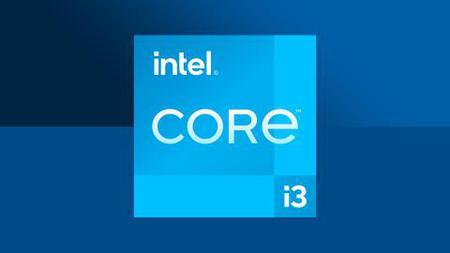Intel Core i3-L13G4