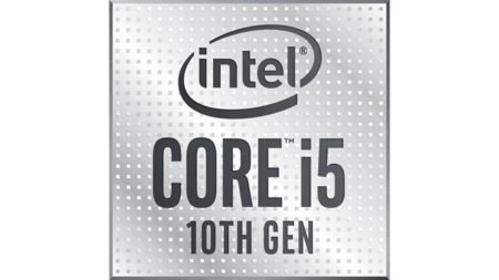 10th Gen Intel Core i3-1000NG4