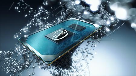 11th Gen Intel Core i7 1195G7