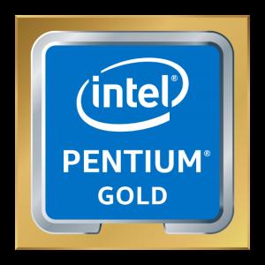 Intel Pentium Gold 4415U