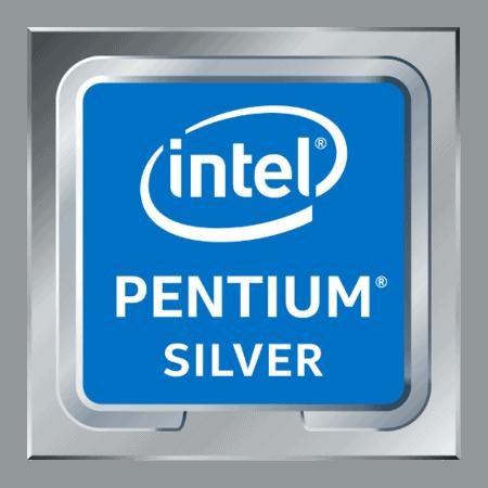 7th Gen Intel Core i7 7920HQ