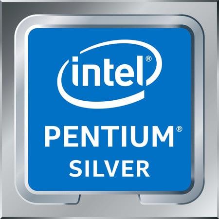 Intel Xeon E3-1535M v5