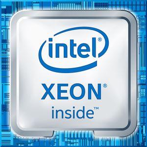 MSI GS76 Stealth 11UH-029 (17.3 Inch 300Hz FHD/11th Gen Intel Core i7 11800H/Nvidia RTX 3080 16GB Graphics/32GB RAM/1TB SSD/Windows 10)