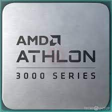 Asus TUF Gaming A17 FA706II-H7186T (17.3 Inch 120Hz FHD/AMD Ryzen 5 4600H/8GB RAM/1TB HDD+256GB SSD/Nvidia GTX 1650Ti 4GB Graphics/Windows 10)