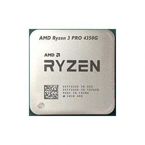 Lenovo IdeaPad Gaming 3 82EY00RYIN (15.6 Inch 60Hz FHD/AMD Ryzen 5 4600H/8GB RAM/512GB SSD/Windows 10/Nvidia GTX 1650 4GB Graphics)