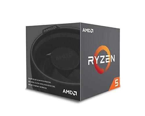 11th Gen Intel Core i7 11375H