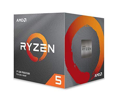 ASUS ROG Flow X13 GV301QH-K5485TS (13.4 Inch 4K UHD Touchscreen/AMD Ryzen 9 5980HS/Nvidia GTX 1650 4GB Graphics/32GB RAM/1TB SSD/Windows 10 Home)