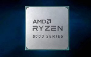 Benchmarks and Comparisons: AMD Ryzen 5 5600H