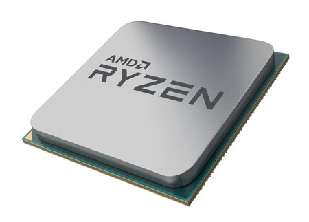 Asus ROG Zephyrus G15 Ultra Slim GA503QR-DS91-CA (15.6 Inch 165Hz QHD/Nvidia RTX 3070 8GB Max-Q Graphics/AMD Ryzen 9 5900HS/16GB RAM/1TB SSD/Windows 10 Home)