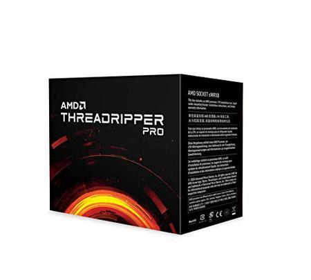 Lenovo IdeaPad S340 81VV00GLIN (14 Inch 60Hz FHD/10th Gen Intel Core i5 1035G1/8GB RAM/1TB HDD+256GB SSD/Windows 10/Intel UHD Graphics G10