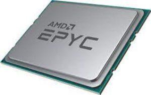AMD EPYC™ 7003