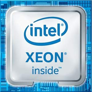 Intel Xeon W-3275M