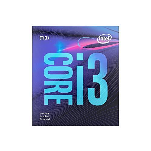 6th Gen Intel Core i5-6300U