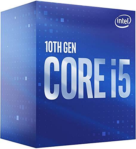 AMD Ryzen Embedded V1500B