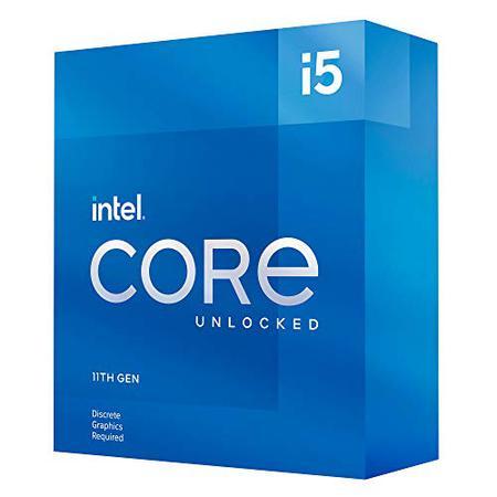 10th Gen Intel Core i3 10105