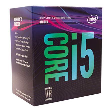 Lenovo Ideapad 330S 15ARR 81FB006AUS (15.6 Inch 60Hz FHD/AMD Ryzen 5 2500U/8GB RAM/128GB SSD/Windows 10/AMD Vega 8 Graphics)