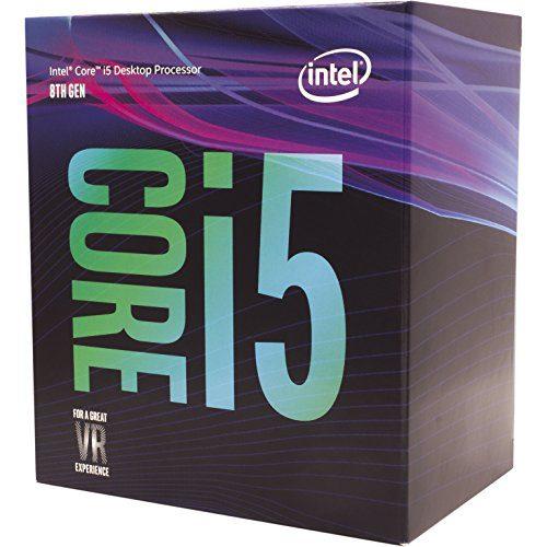 Gigabyte Aorus 17G XB-8US6150MH (17.3 Inch FHD 300Hz/10th Gen Intel Core i7-10875H/Nvidia RTX 2070 Super Max-Q 8GB Graphics/32GB RAM/1TB SSD) HIDevolution