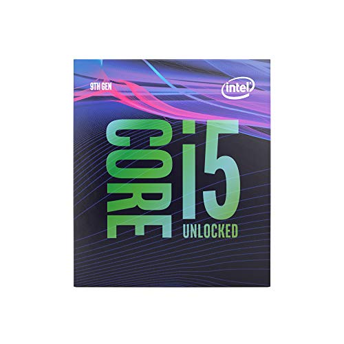 Asus ROG Zephyrus G14 GA401IU-HE141TS (14 Inch FHD 120Hz/AMD Ryzen 7 4800HS/Nvidia GTX 1660Ti Max Q 6GB Graphics/16 GB RAM/512GB SSD/Windows 10)