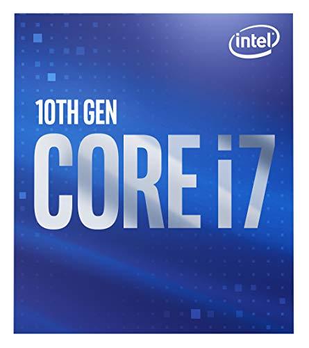 ASUS VivoBook 14 X415JA-EK562TS (14 Inch 60Hz FHD/10th Gen Intel Core i5 1035G1/8GB RAM/512GB SSD/Windows 10/Intel UHD Graphics G1)