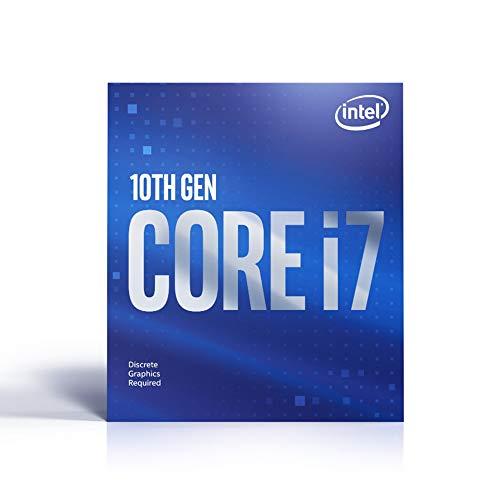 Dell Vostro 3400 D552172WIN9DE (14 Inch 60Hz FHD/11th Gen Intel Core i5 1135G7/8GB RAM/512GB SSD/Nvidia Mx330 2GB Graphics/Windows 10)