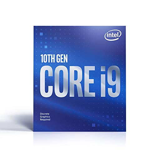 HP Pavilion 6WC33UA#ABA (15.6 Inch 60Hz (1366×768)/8th Gen Intel Core i5 8265U/8GB RAM/256GB SSD/Windows 10 Home/Intel UHD Graphics 620)