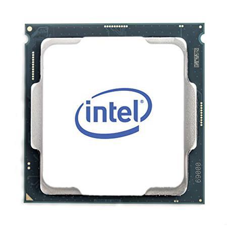 Asus ROG Strix G GL731GT-PH74 (17.3 Inch 60Hz FHD/9th Gen Intel Core i7 9750H/16GB RAM/512GB SSD/Nvidia GTX 1650 4GB Graphics/Windows 10 Home) (CA)