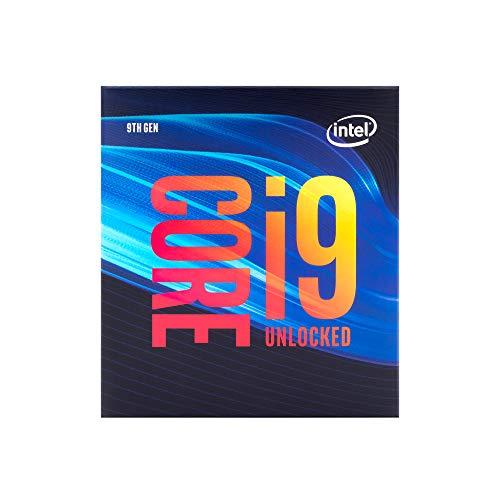 ASUS TUF Gaming F15 FX566LH-BQ275T (15.6 Inch FHD 60Hz/10th Gen Intel Core i5 10300H/Nvidia GTX 1650 4GB Graphics/8GB RAM/512GB SSD/Windows 10)