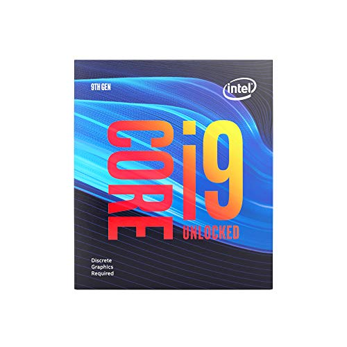 AMD Ryzen 5 PRO 3350G