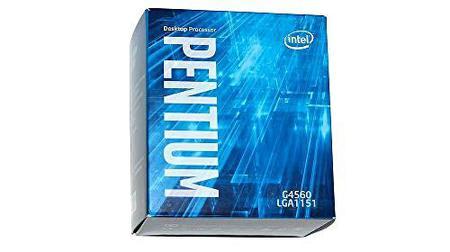Lenovo ThinkPad T14 20S0S30T00 (14 Inch 60Hz FHD Touchscreen/10th Gen Intel Core i5 10210U/16GB RAM/512GB SSD/Windows 10 Pro/Intel UHD Graphics 620)