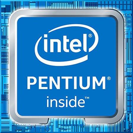 Gigabyte AORUS 17G XB-8US2130MP (17.3 Inch 240Hz FHD/Nvidia RTX 2070 SUPER Max-Q 8GB Graphics/10th Gen Intel i7 10875H/16GB RAM/512GB SSD/Windows 10 Pro)