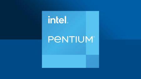 ASUS ProArt StudioBook Pro 17 W700G1T-AV046R (17 Inch WUXGA (1920×1200 60Hz/9th Gen Intel Core i7 9750H/16GB RAM/1TB SSD/Windows 10/NVIDIA Quadro T1000 4GB Graphics)