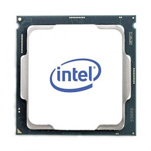 Lenovo IdeaPad Slim 5 82FG010AIN (15.6 Inch 60Hz FHD/11th Gen Intel Core i5 1135G7/8GB RAM/1TB HDD+256GB SSD/Windows 10/Nvidia Mx450 2GB Graphics)