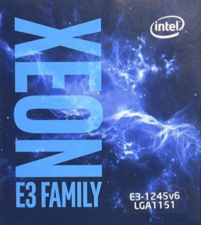 Asus ROG Zephyrus G14 GA401QM-XS98Q-WH (14 Inch QHD 120Hz/AMD Ryzen 9 5900HS/Nvidia RTX 3060 6GB Graphics/32GB RAM/1TB SSD/Windows 10)