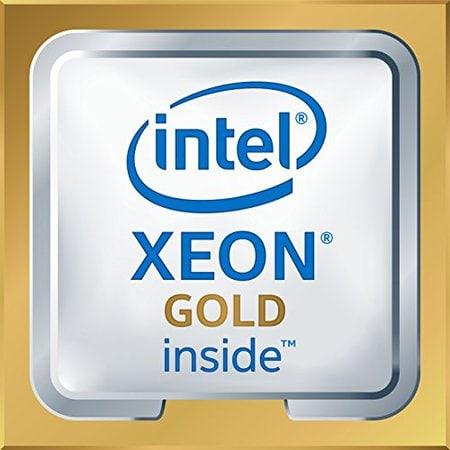 Asus ZenBook 15 UX534FTC-AS77 (15.6 Inch 60Hz UHD 4K/10th Gen Intel Core i7 10510U/Nvidia GTX 1650 Max-Q 4GB Graphics/16GB RAM/512GB SSD/ScreenPad 2.0/Windows 10)