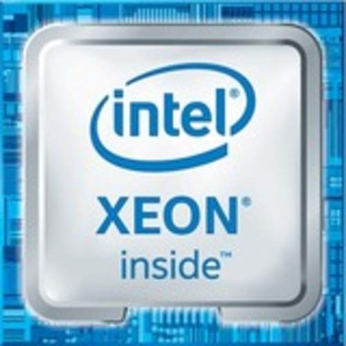 Intel Xeon W-3265