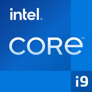 11th Gen Intel Core i9 11900H